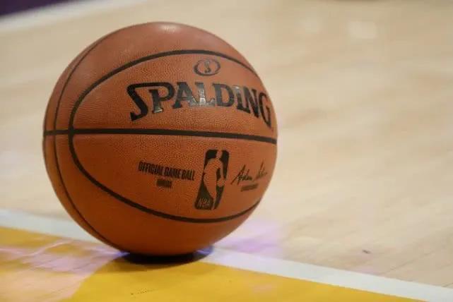 NBA若取消本赛季,詹姆斯将损失800万美元!有球员比詹姆斯还多