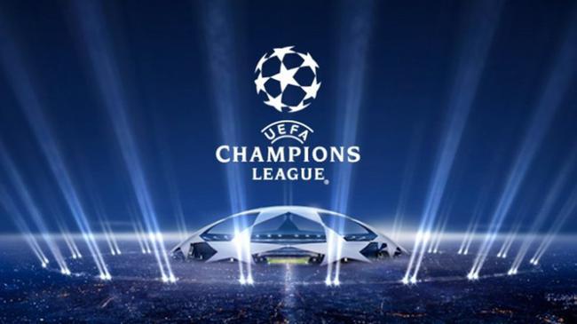 本赛季欧冠盘点:五大联赛包揽16强 哈兰德创纪录