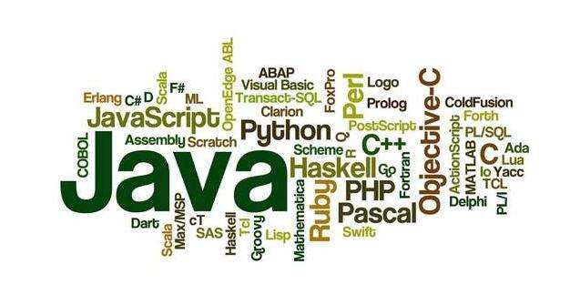 【经验分享】新手学Java编程语言怎么入门?