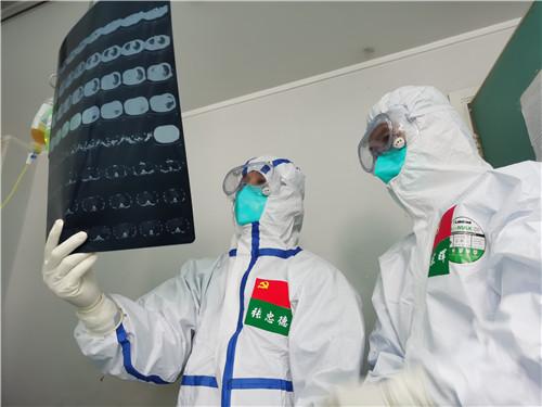 四大中医专家支招新冠肺炎日常防护