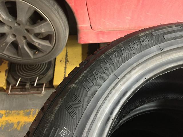 南港轮胎质量怎么样?南港轮胎属于什么档次