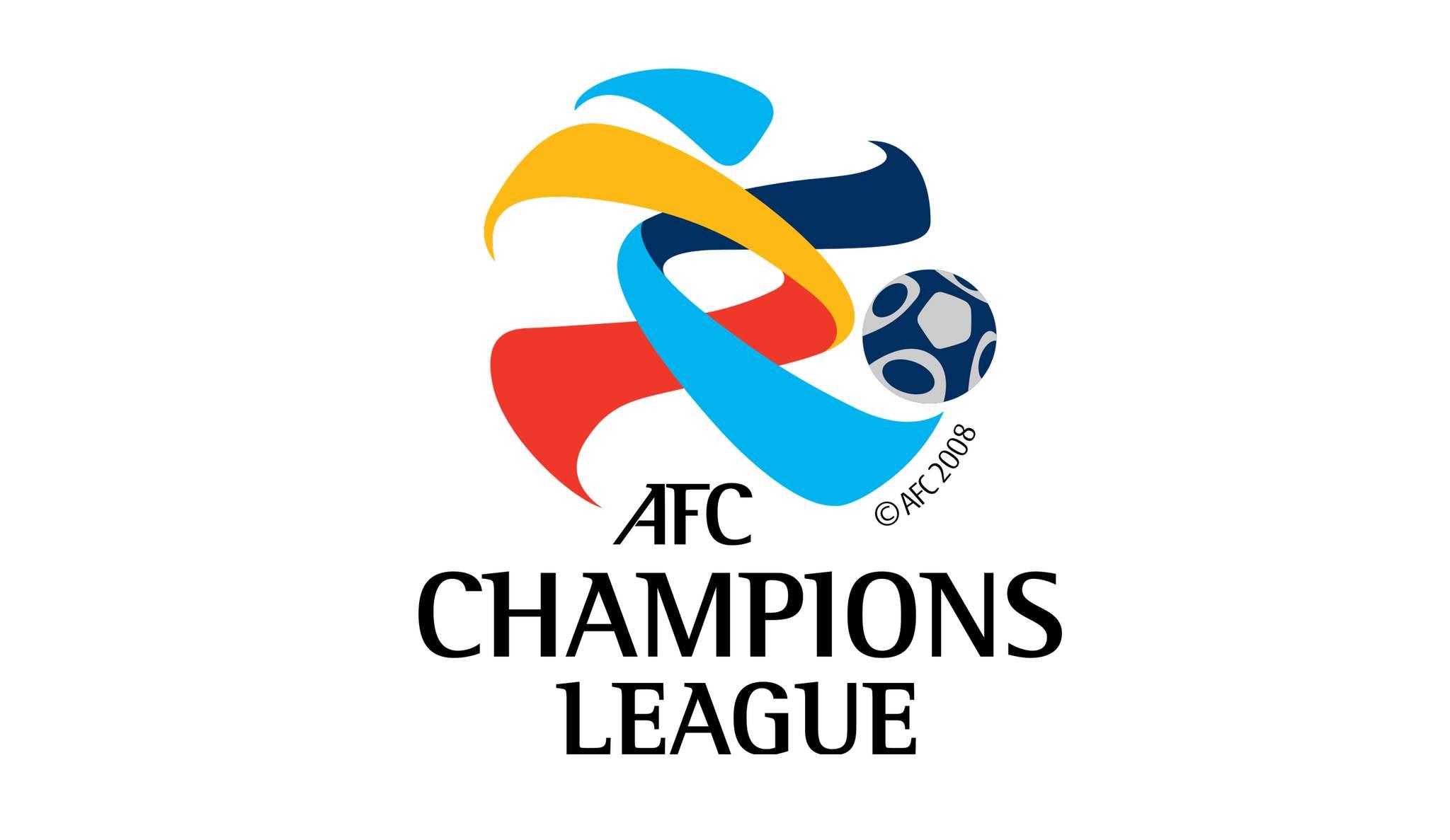 亚冠上半年无法重启赛会制再被提上日程 或8月打响