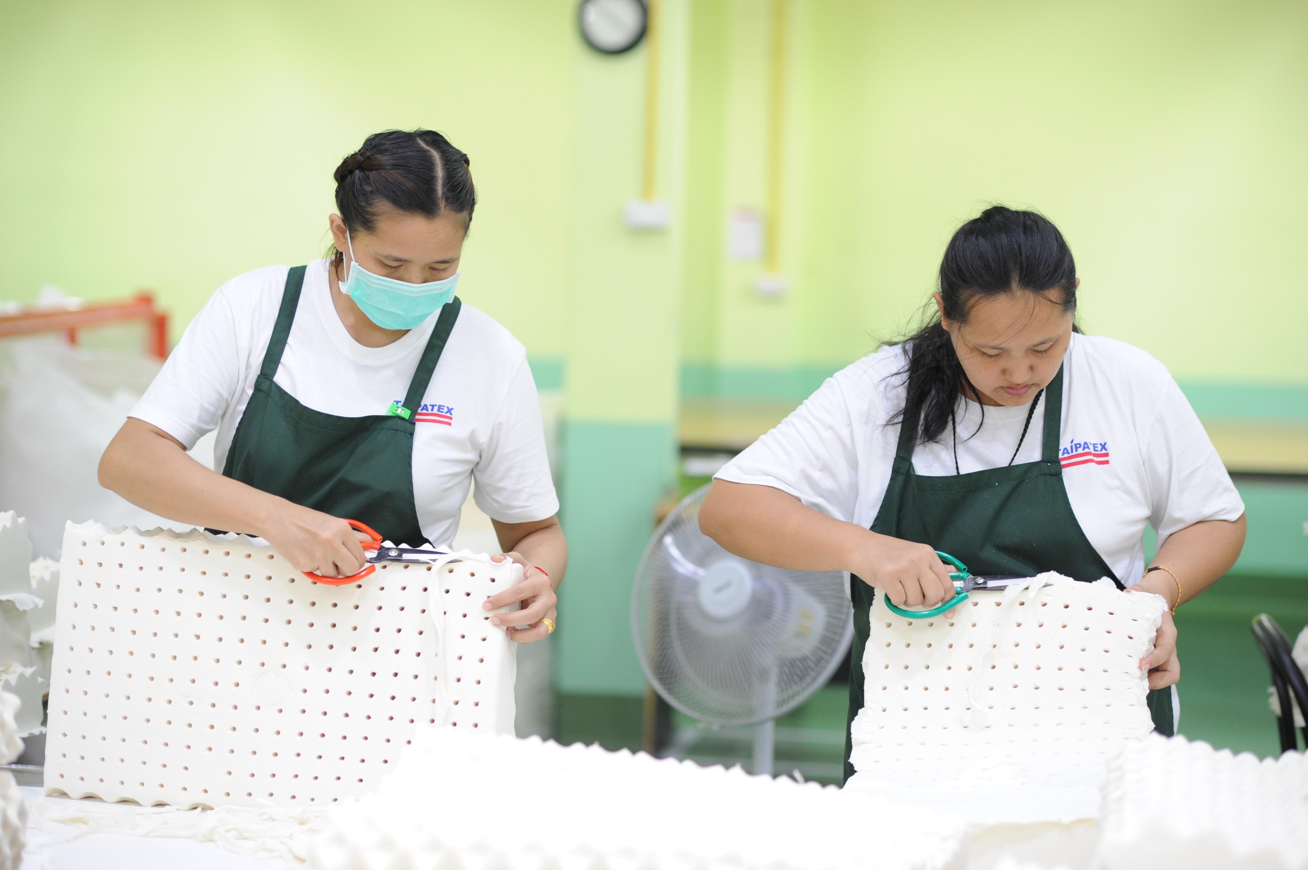 扩大采购,硬核补贴,考拉海购助力泰国商家最高超日销100倍