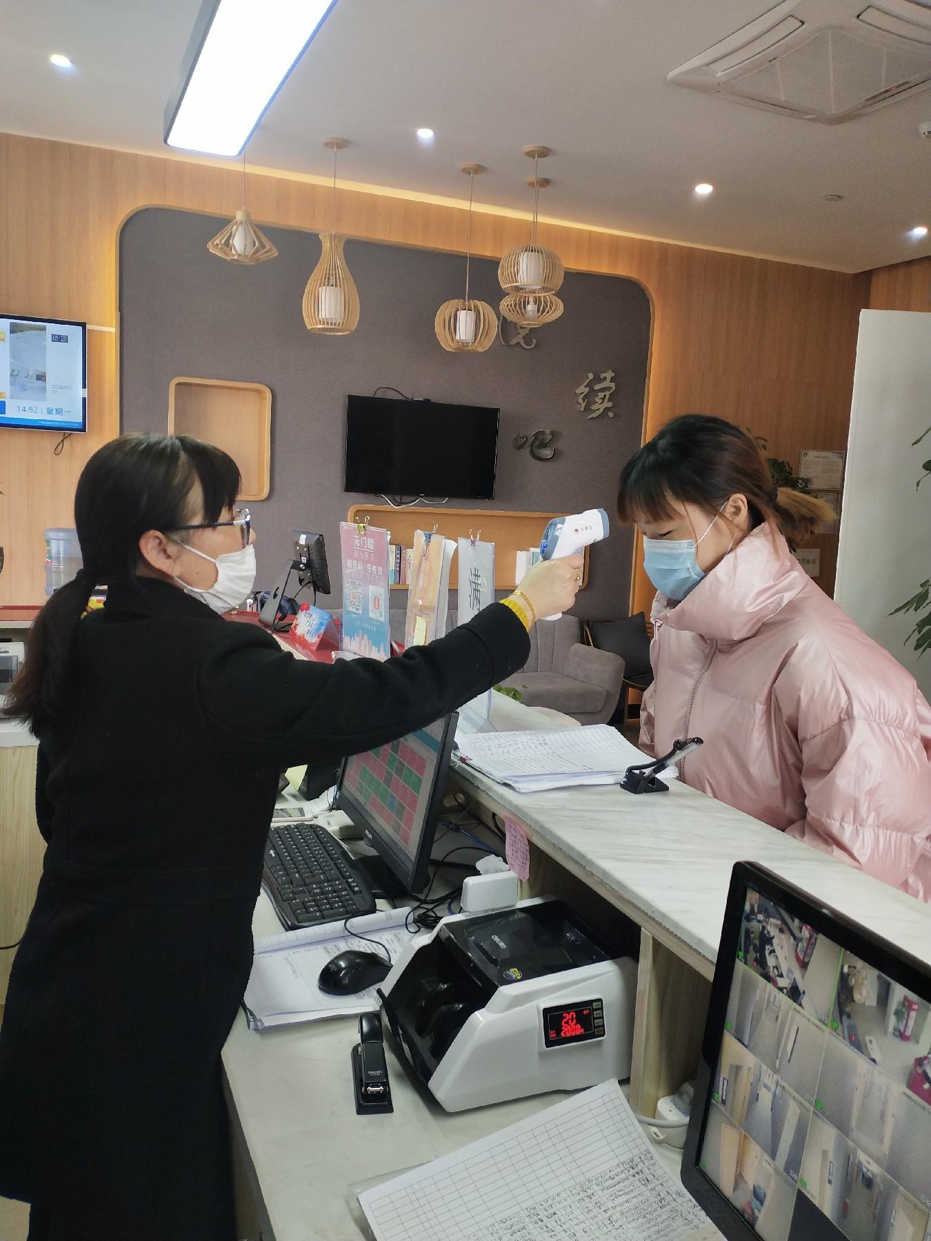 好产品会说话 江苏29家尚客优酒店门店出租率达90%以上