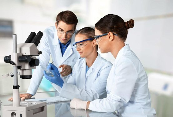 ONSTIN NMN京东上线:聚焦光环抗衰产品 深入探索生命长度