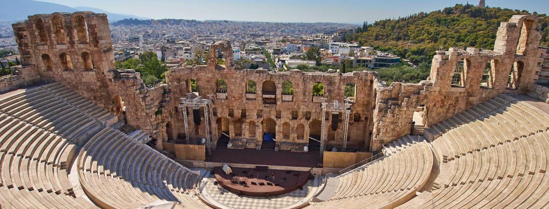 雅典gdp_5G将拉动希腊GDP增长1.2%