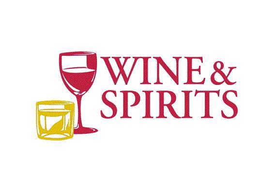 2020香港国际美酒展 Wine&Spirits
