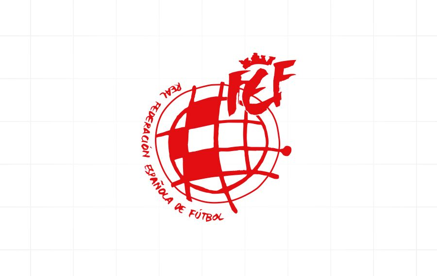 西足协官方:若赛季取消 按现排名分配欧冠资格