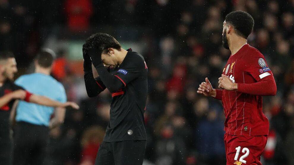 曝马竞因西甲取消可获欧足联绿卡 排第6也能踢欧冠