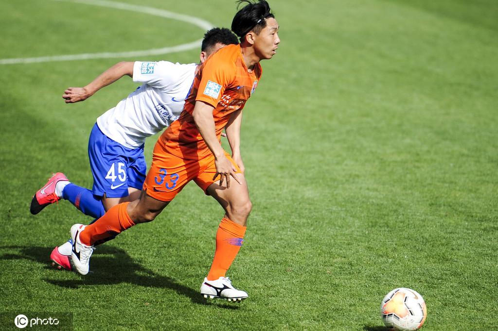 足协中超预案包含多项原则:不空场 同步开赛保证公平