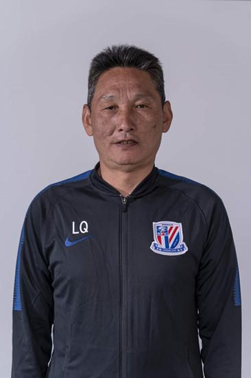 申花梯队教练讲述坚守武汉经历 再回俱乐部感慨良多