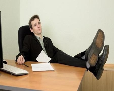 华为任正非:员工感恩公司有三大问题,员工感恩,一定是我做错了_企业