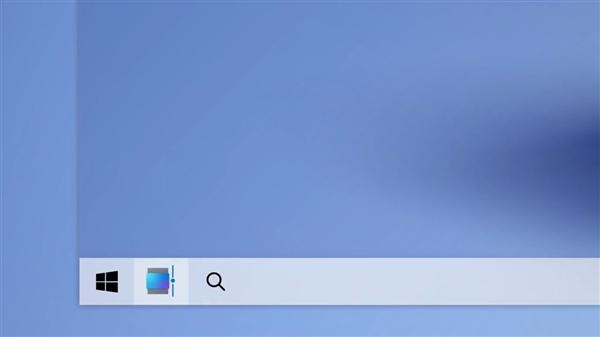 Windows 20 概念设计的照片 - 2