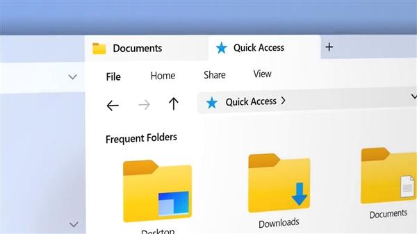 Windows 20 概念设计的照片 - 8