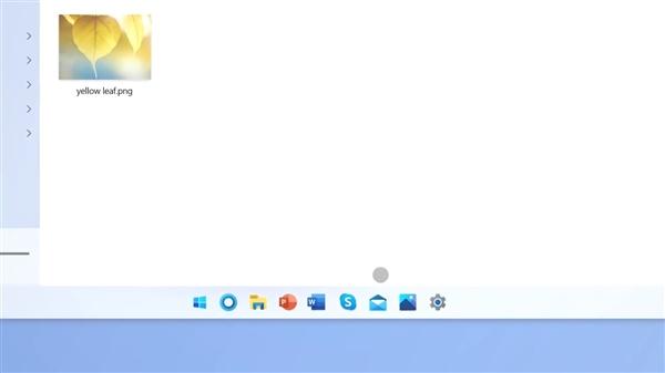Windows 20 概念设计的照片 - 12