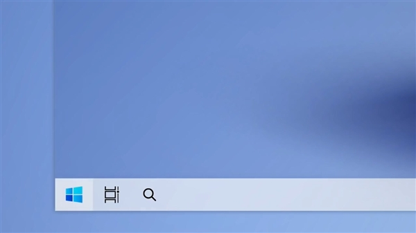 Windows 20 概念设计的照片 - 3