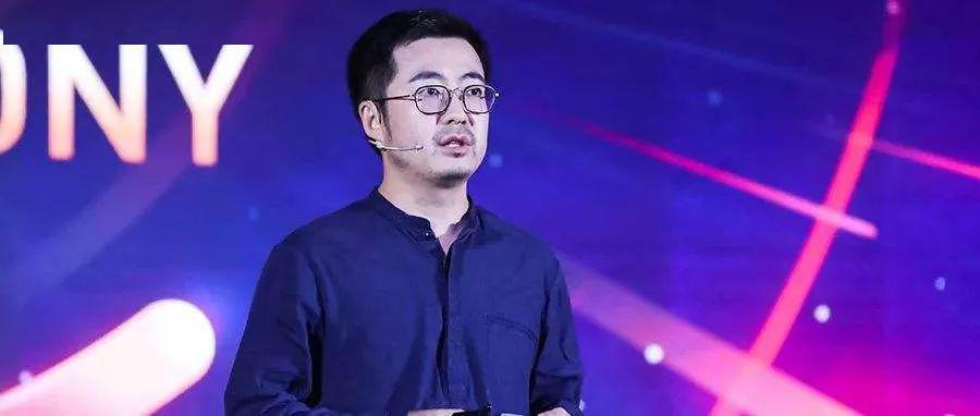 """现任淘宝ceo_天猫总裁夫人大骂网红张大奕""""小三"""":你以为这只是""""出轨 ..."""