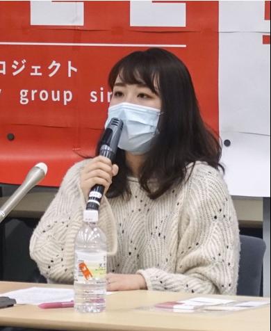 受疫情影响收入减少 日本近一成大学生考虑退学