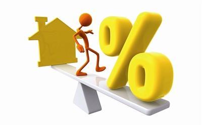 年化收益率是什么意思?理财年化收益率怎么算