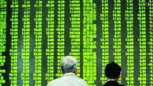 股票a股是什么意思?股市里什么叫a股