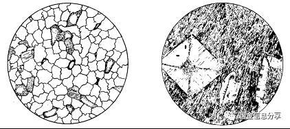 变质岩有哪些(变质岩对应的母岩列表)