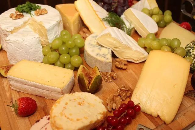 cheese什么意思(cheese可数吗)