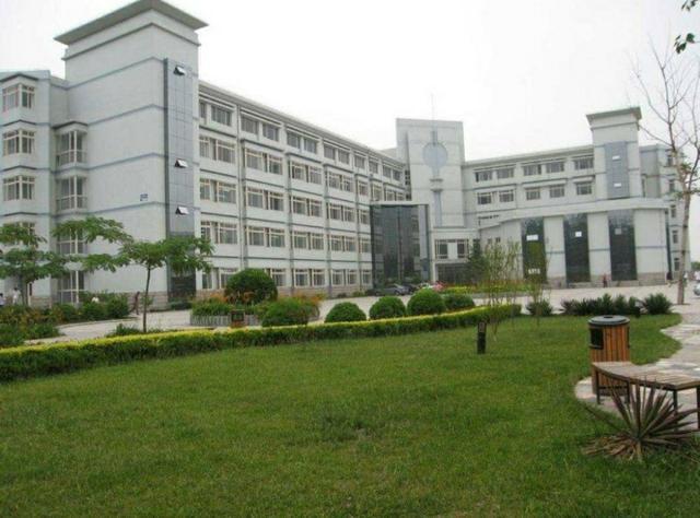 天津农学院太烂了是真的吗?来看看天津农学院咋样!