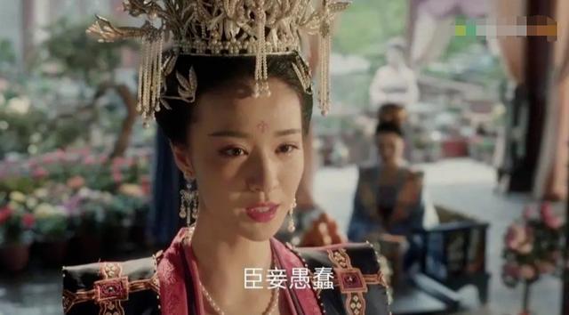 """《清平乐》最大毒唯粉!""""张贵妃""""王楚然剧透:后期将是神助攻"""