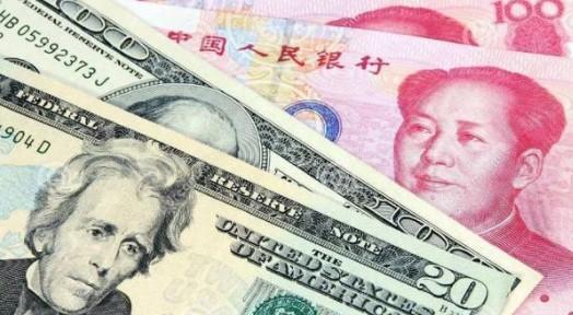 离岸人民币和在岸人民币的区别是什么