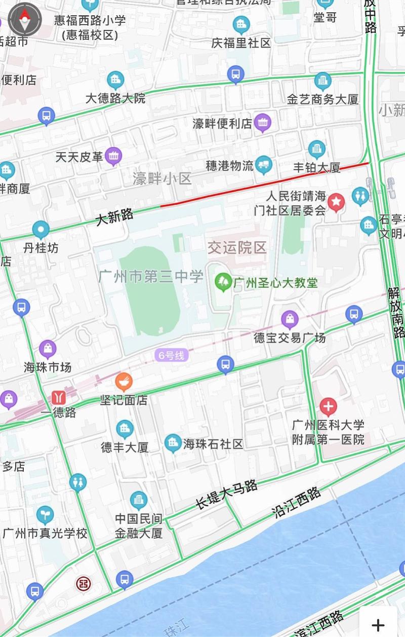 """人口热力图_""""人口热力图""""显示:温州企业强势复苏"""