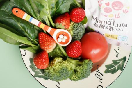 FANCL叶酸营养片:母亲节给爱人的贴心呵护
