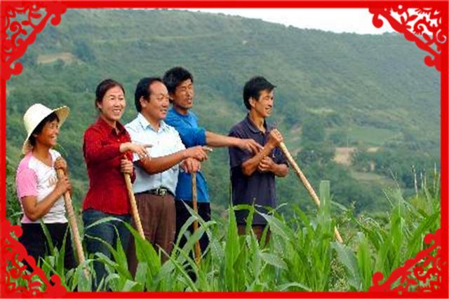 农村办厂创业项目有哪些(家庭办厂3一8万项目)