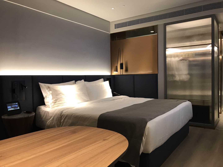 兰欧酒店推出3.5升级版 引爆酒店发展新趋势