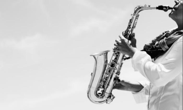 如何打造格萊美級別的爵士大碟?看見音樂給你答案,爵士融合系列合輯「靌」全球發行