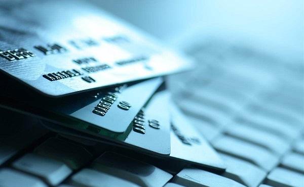 微信直接秒出5000额度 3000到账2550借款30天!