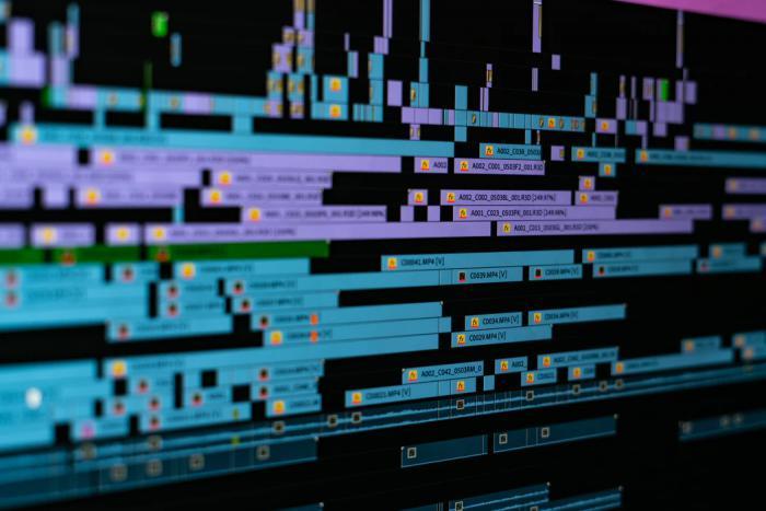 频率提升+多线程 十代标压酷睿升级亮点体验分析的照片 - 7