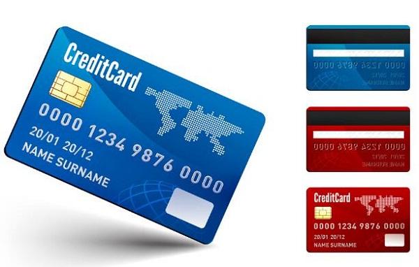 信用卡稳下的口子有哪些?2020年来试试这些网贷