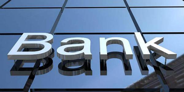 浦发银税贷在哪里申请?操作流程是怎么样的