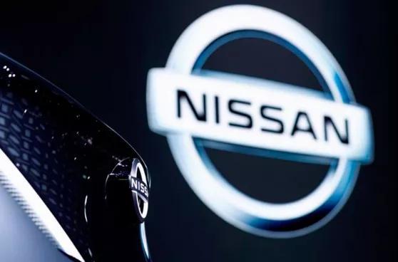外媒:日产汽车将专注于中国、日本等市场