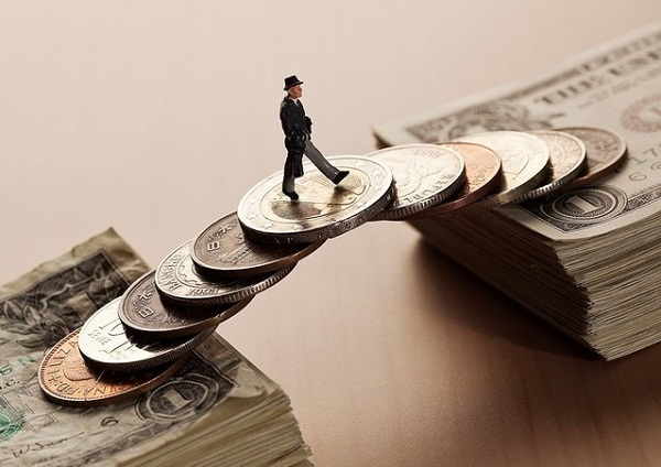 平安银行新一贷利率是多少?申请会被拒吗