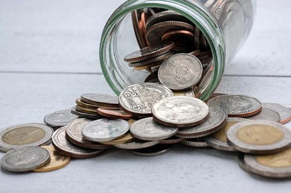 农业银行保捷贷靠谱吗?2020利息是多少呢