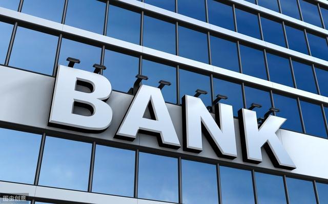 建行贷款买车需要什么条件?需要抵押大绿本吗