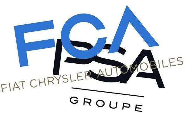 一季度亏损130亿元 FCA宣布明年初完成合并