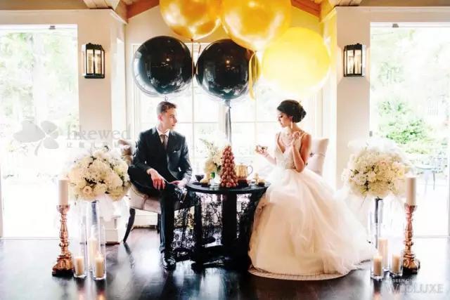 黄金岛棋牌作弊器推荐在婚礼上怎么布置,看完这些你就有灵感了