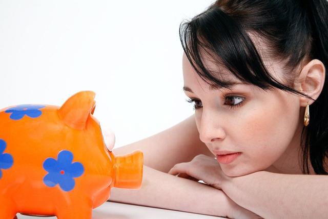 网贷逾期列入失信人名单,网友:所有的网贷逾期都上征信