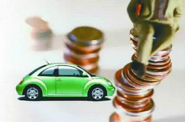 贷款买车的流程你清楚吗?4S店员工来告诉你