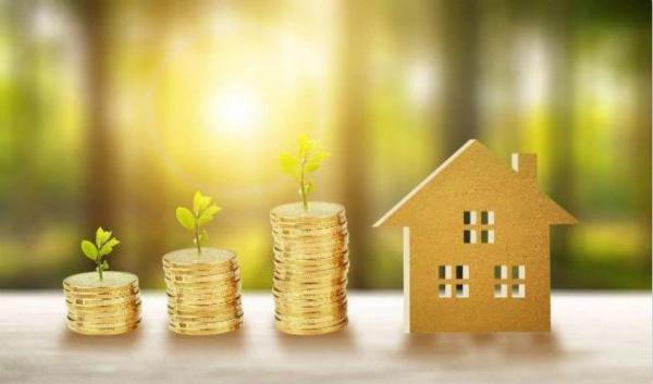 房贷月供多少合适?房贷月供多少最合适