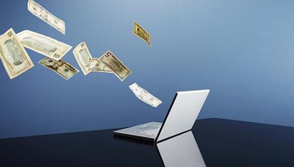 中信银行信金宝利率多少?信金宝里的钱能刷卡吗