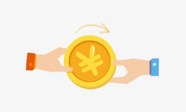 提钱游是什么平台?申请提钱游需要什么条件