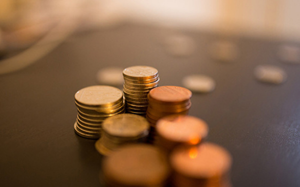 凭公积金就能绝对下款,有公积金必下款的口子